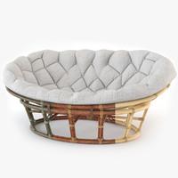 realistic sofa mamasan max