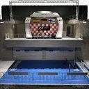 formula 1 track 3D models