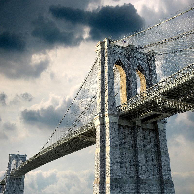 ponteBrooklyn07b.jpg