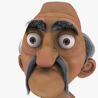 Old Man(1)