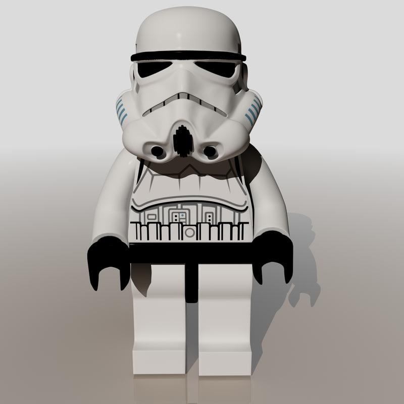 Lego trooper sig 2.jpg