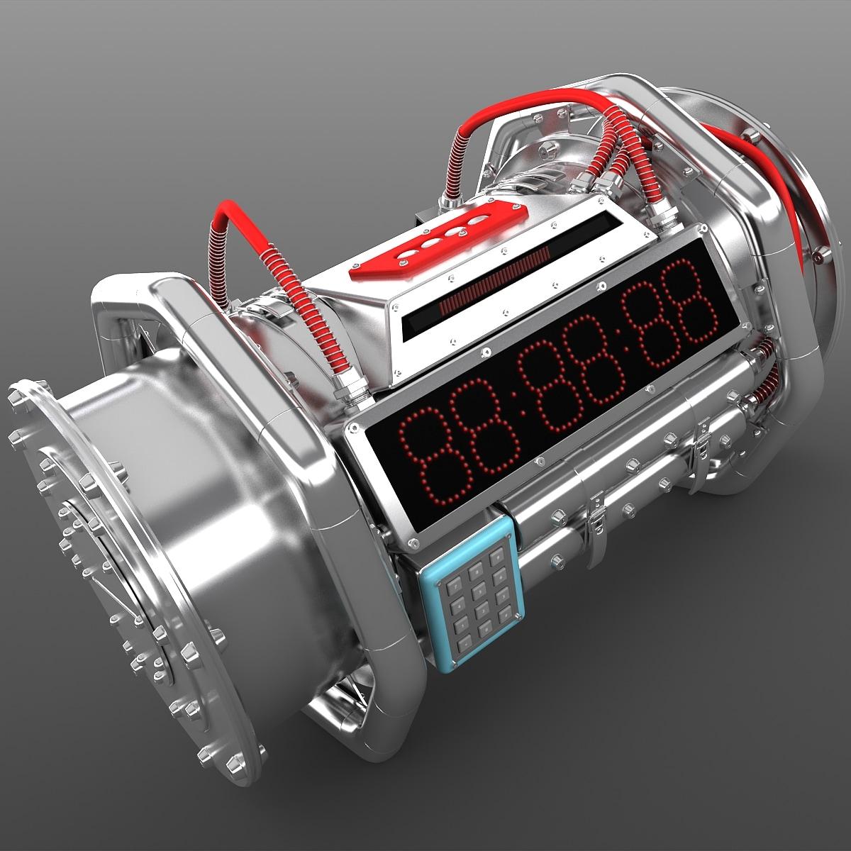 Time_Bomb_002.jpg