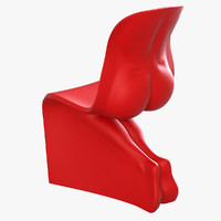 max casamania chair