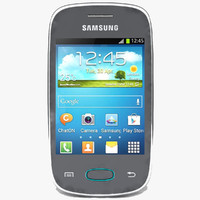 samsung galaxy pocket neo max