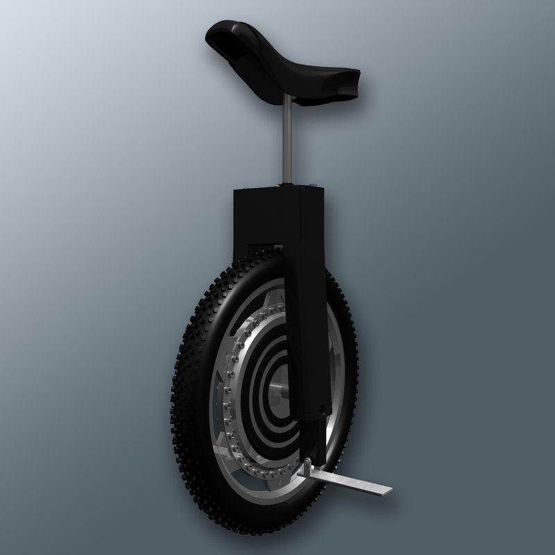 Electric unicycle_11.jpg
