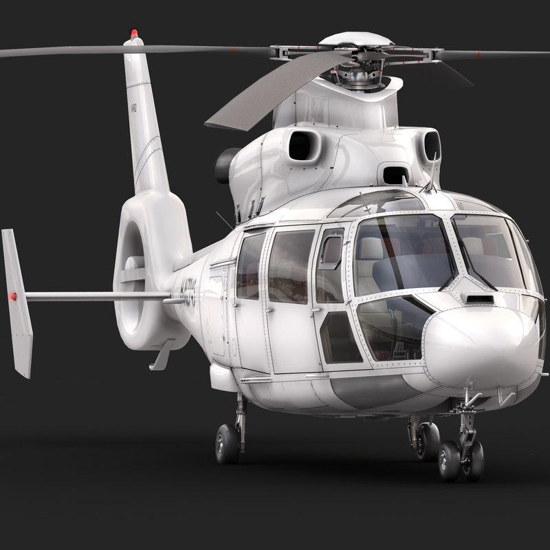 Eurocopter AS Dauphin.jpg