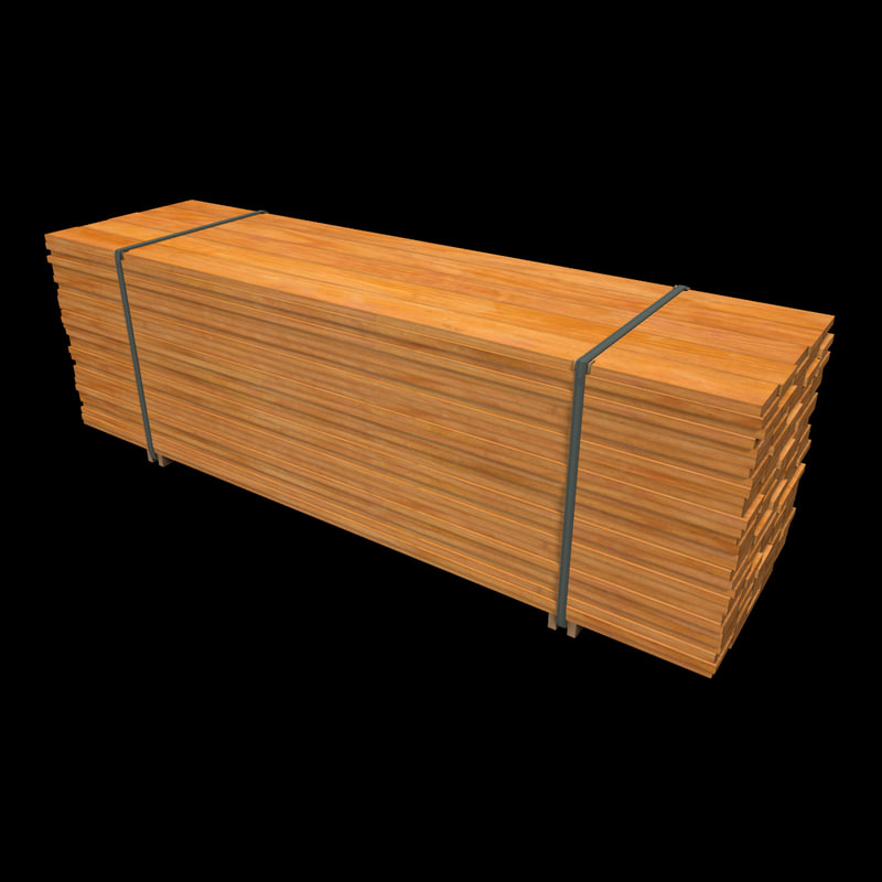 LumberStack_AA.jpg