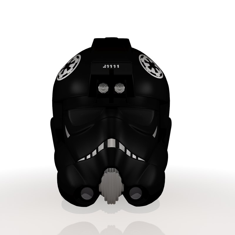 Tie Pilot Helmet sig2.jpg