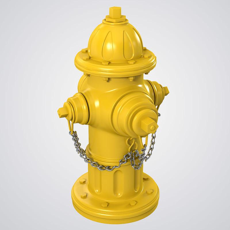 b Fire Hydrant Pump.jpg