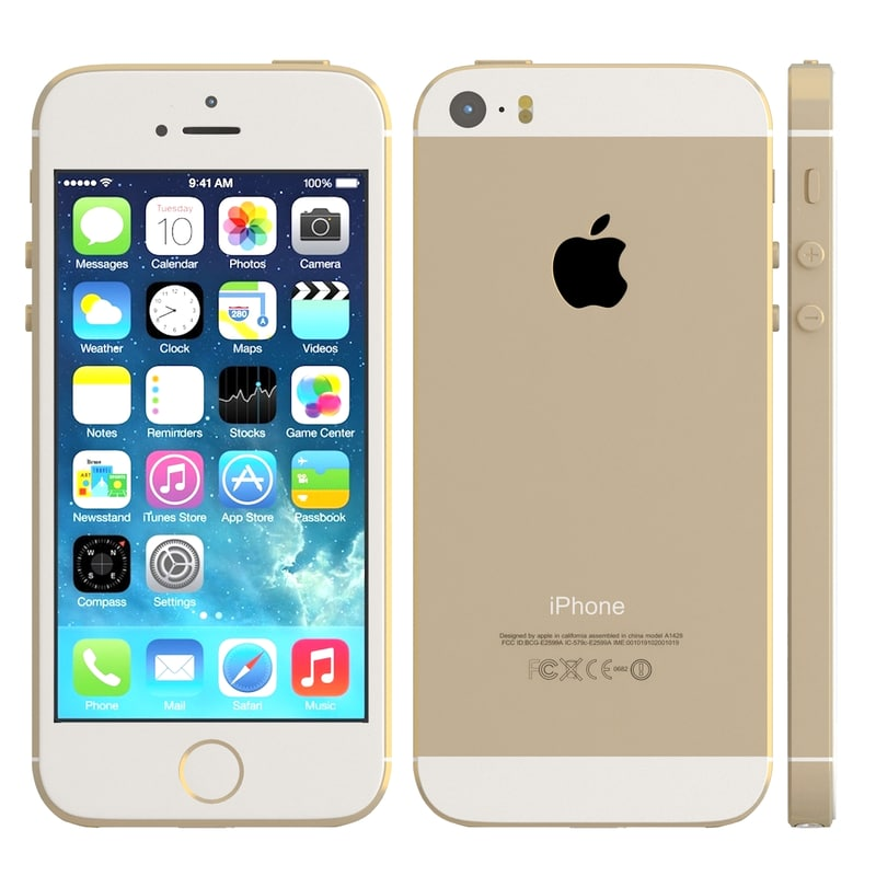 Apple iPhone 5s picture 2.jpg