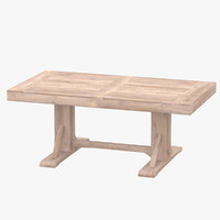 max verona table