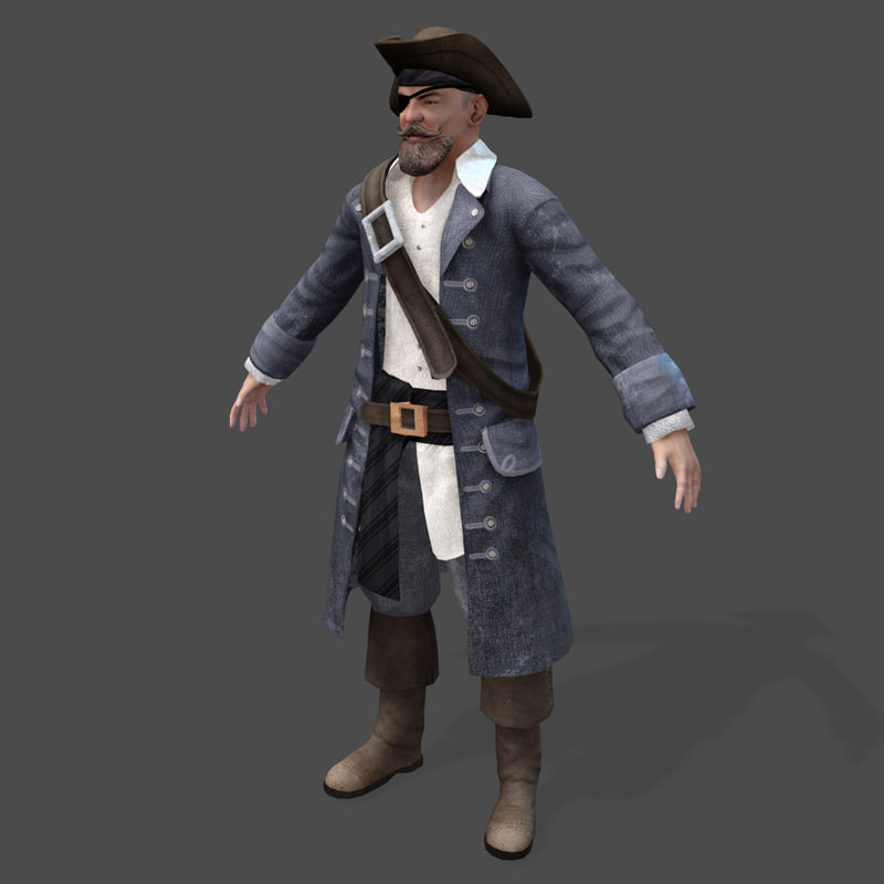 pirates-piartelord-4-preview-02.jpg