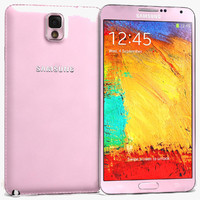 samsung galaxy note 3 max