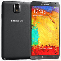 3ds samsung galaxy note 3