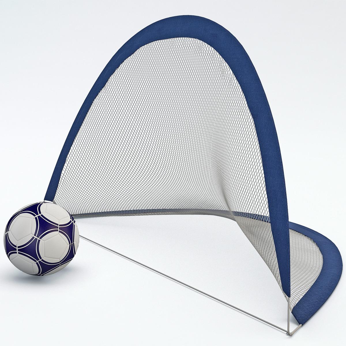 Portable Soccer Goals Set_2.jpg