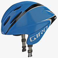 3d road race helmet giro