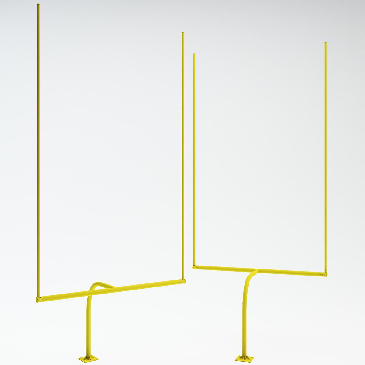 Football Goalposts_2.jpg