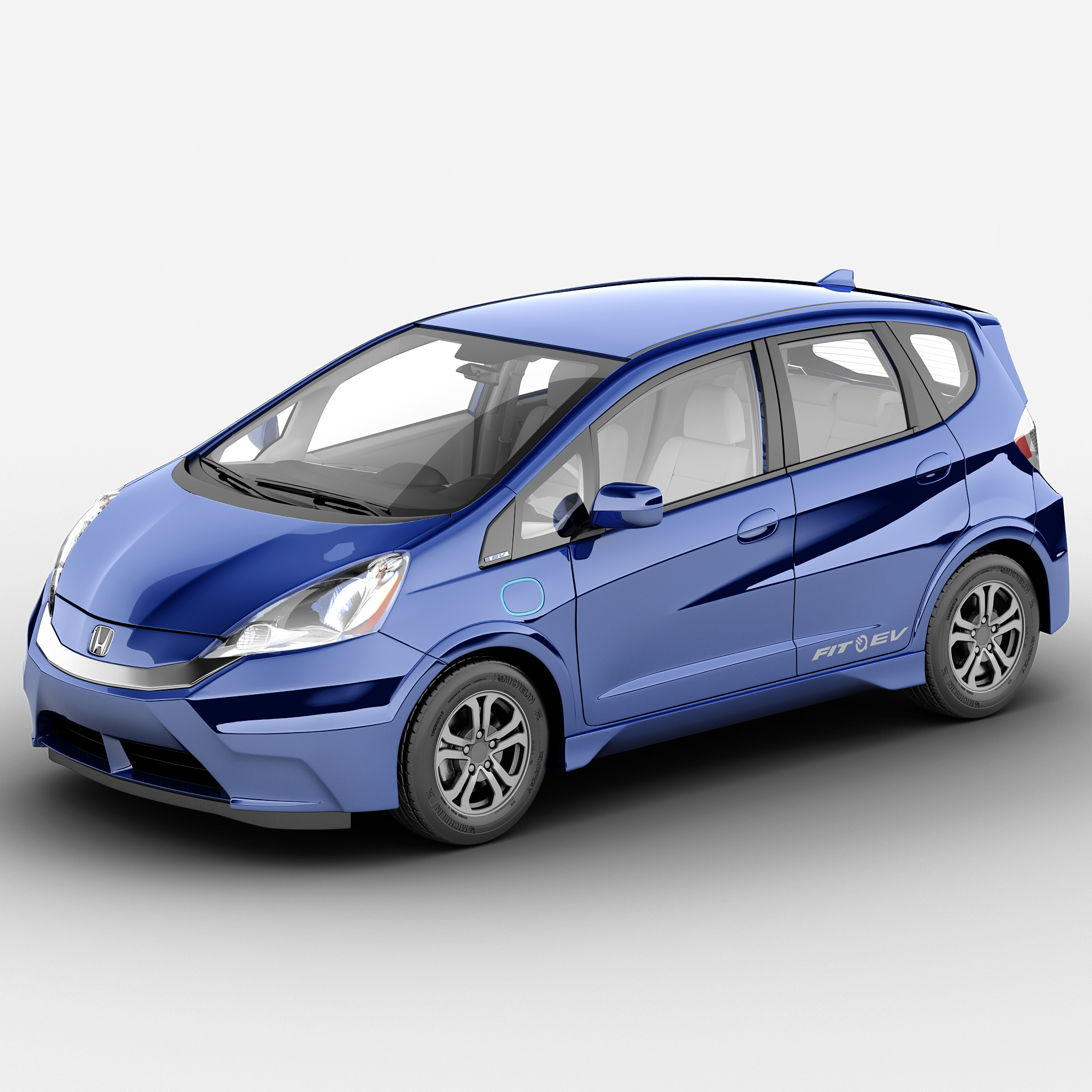 Honda Fit EV 2013_2.jpg