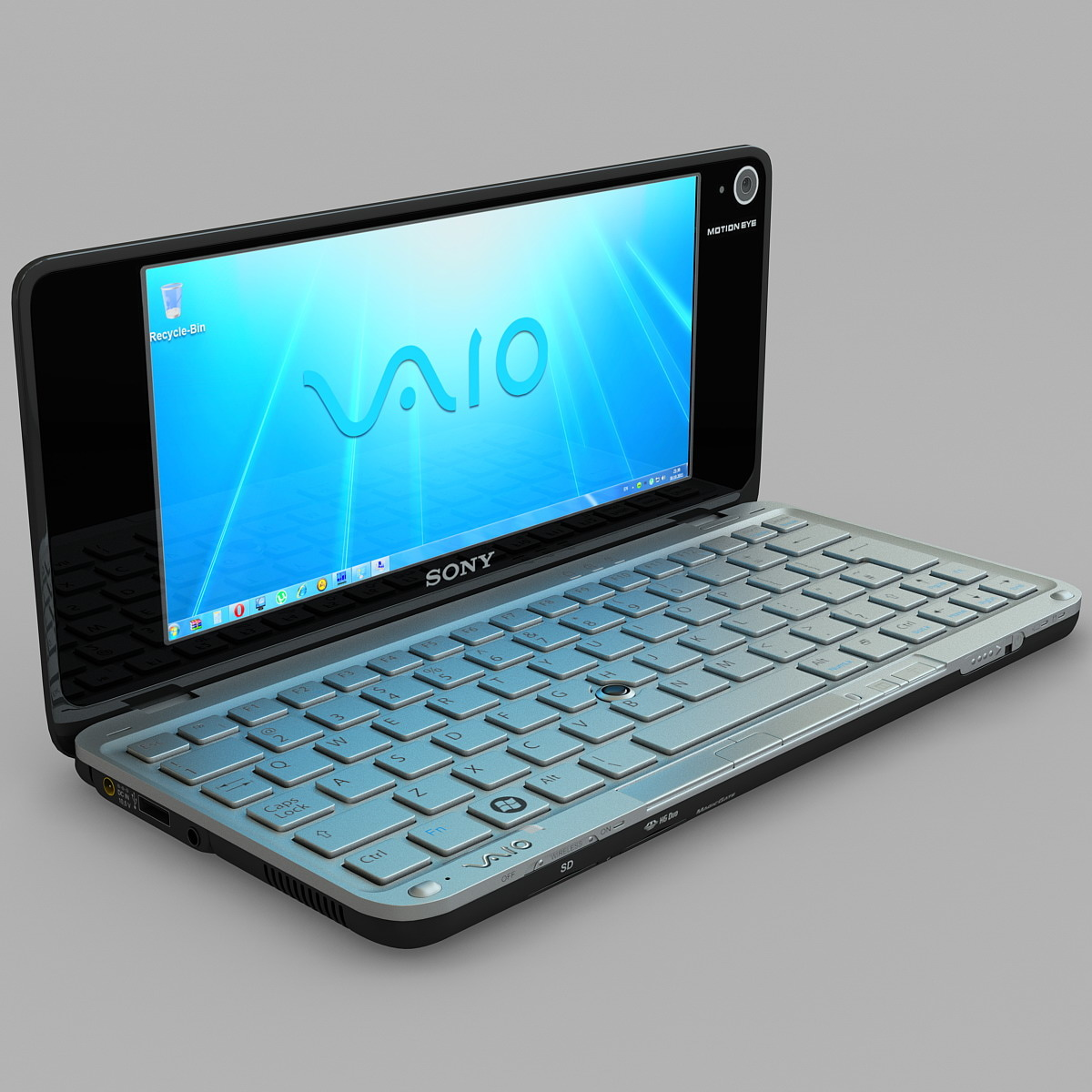 Laptop_Sony_VAIO_P_Black_005.jpg