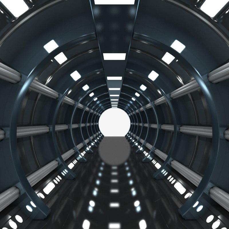 SciFiCorridorE.0004.png