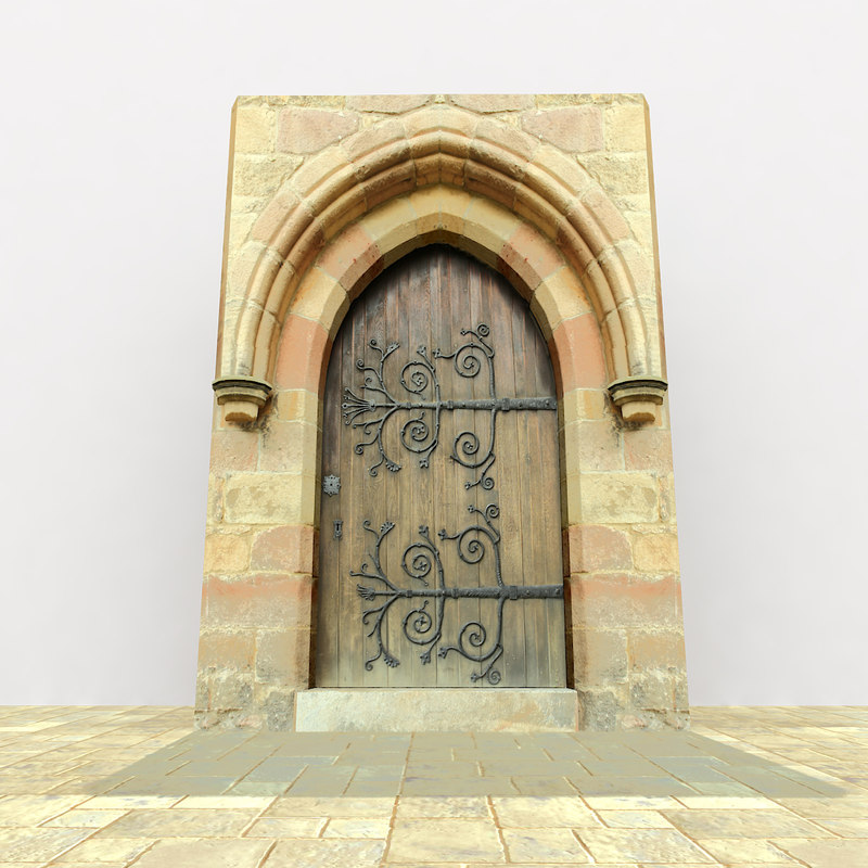 StoneWall&Door1b.jpg
