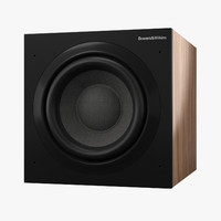 Bowers and Wilkins ASW 608