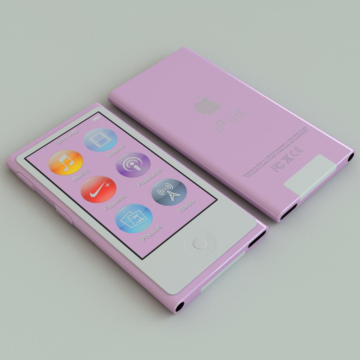 Ipod_Nano_Generation_7th_Pink_004.jpg
