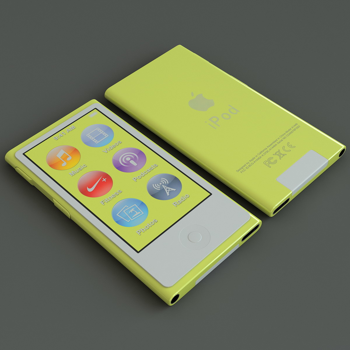 Ipod_Nano_Generation_7th_Yellow_004.jpg