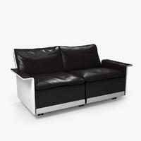 max dieter 620 sofa