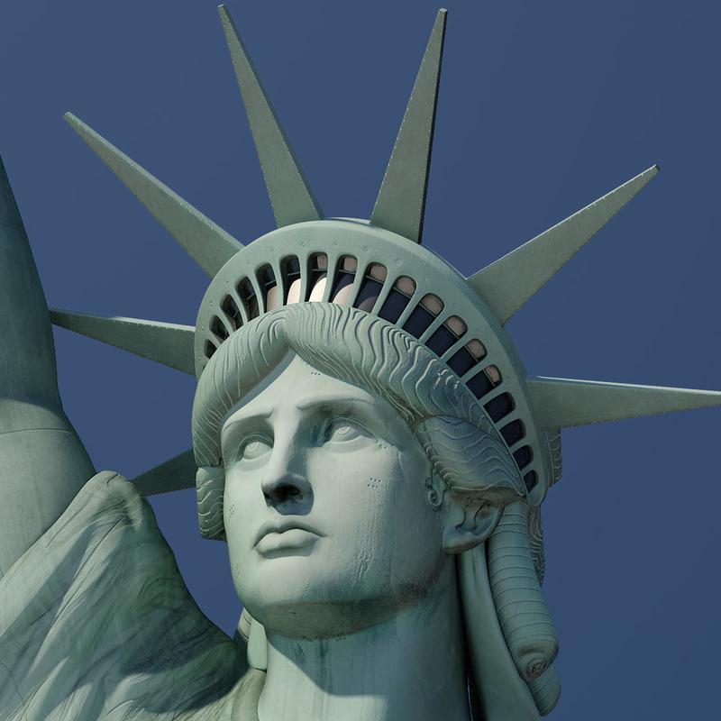 Statue-of-Liberty-3D-Model-00.jpg