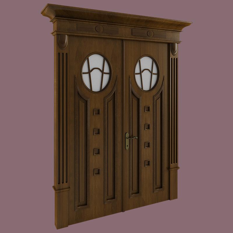 Wooden Door_1_.jpg