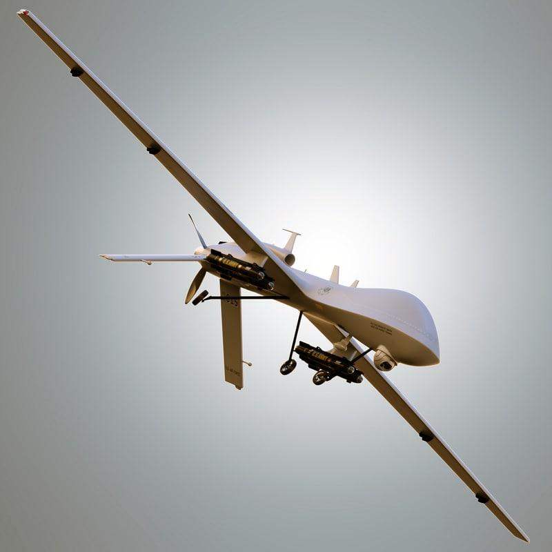 General Atomics MQ-1C Sky Warrior.png