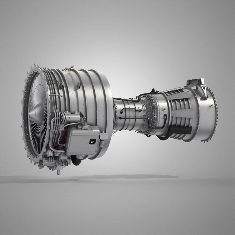 Aircraft-Engine-cfm-56_01.jpg