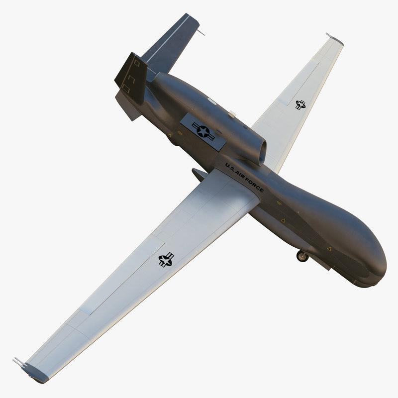 Northrop Grumman RQ-4 Global Hawk rgb247.jpg