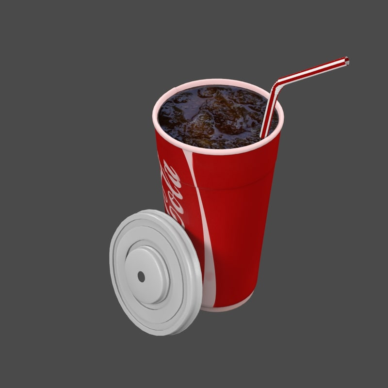 Cola Cup (By Become3d)_persp_user_Thumbnail_12.JPG