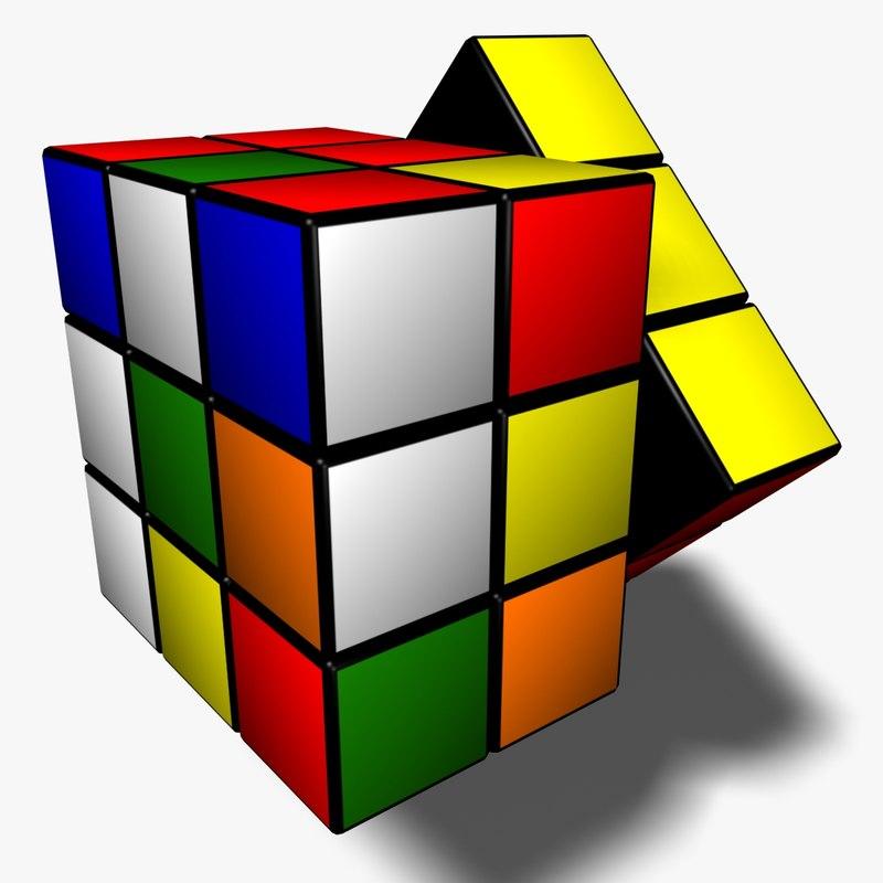 Rubik's_Cube_Rr-05.jpg