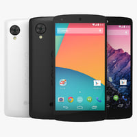 maya new lg google nexus