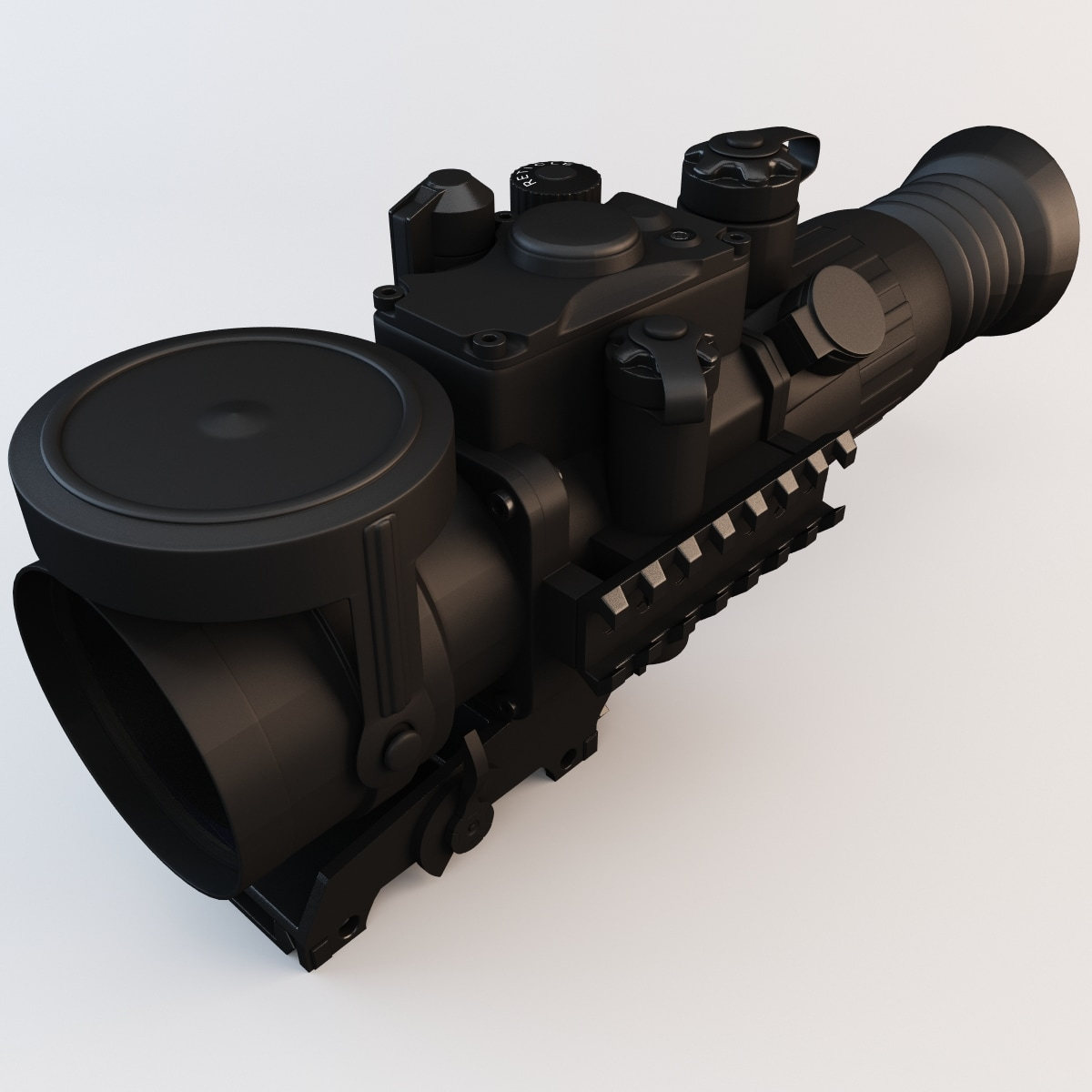 Night_Vision_Rifle_Scope_Yukon_Phantom_4x60_002.jpg
