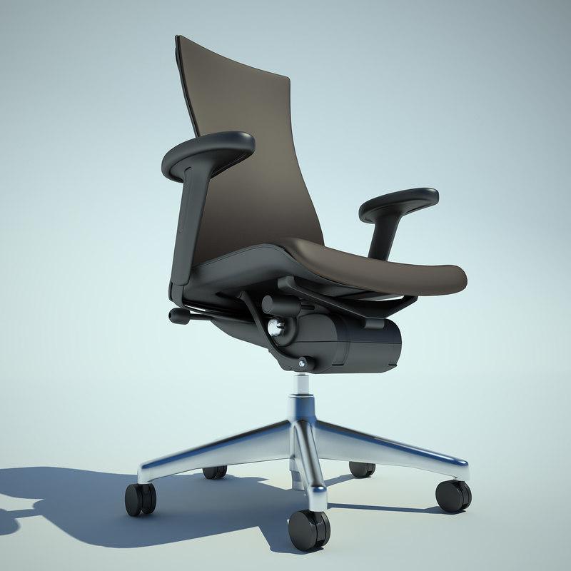 Office Chair 02_02.jpg