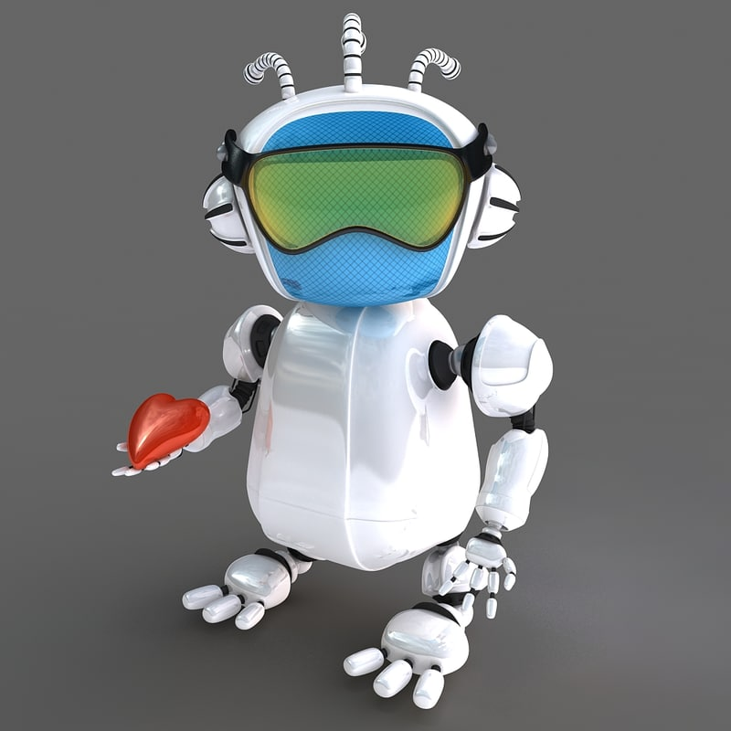 Robot_VR1_02.jpg