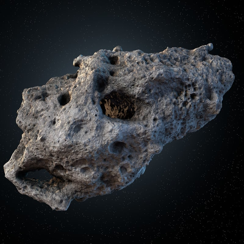 asteroid03_render01.jpg