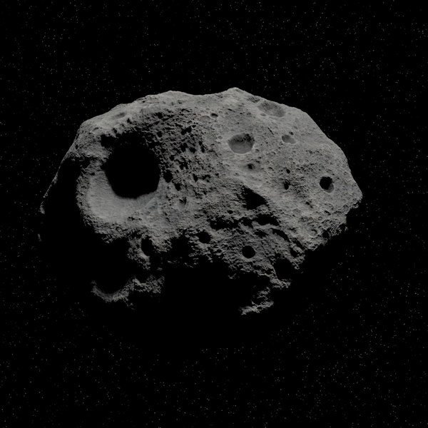 meteoroid asteroid difference - 600×600