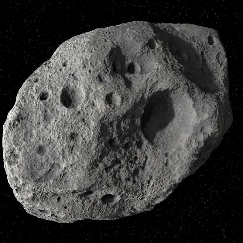 asteroid05_render01.jpg