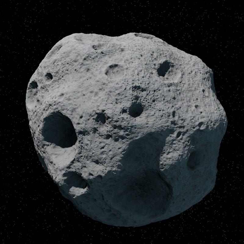 asteroid06_render01.jpg