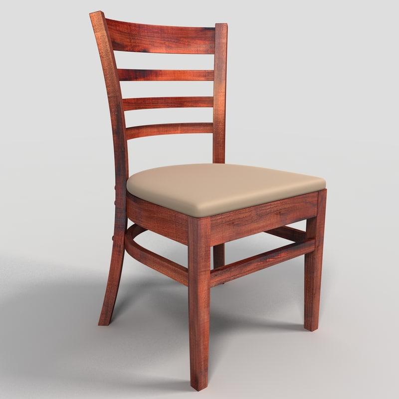 dining_chair_5_01.jpg