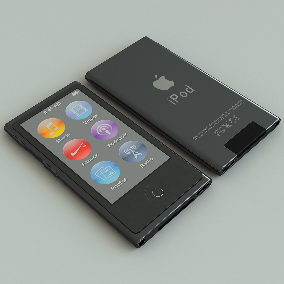 Copy_of_Ipod_Nano_Generation_7th_Black_004.jpg