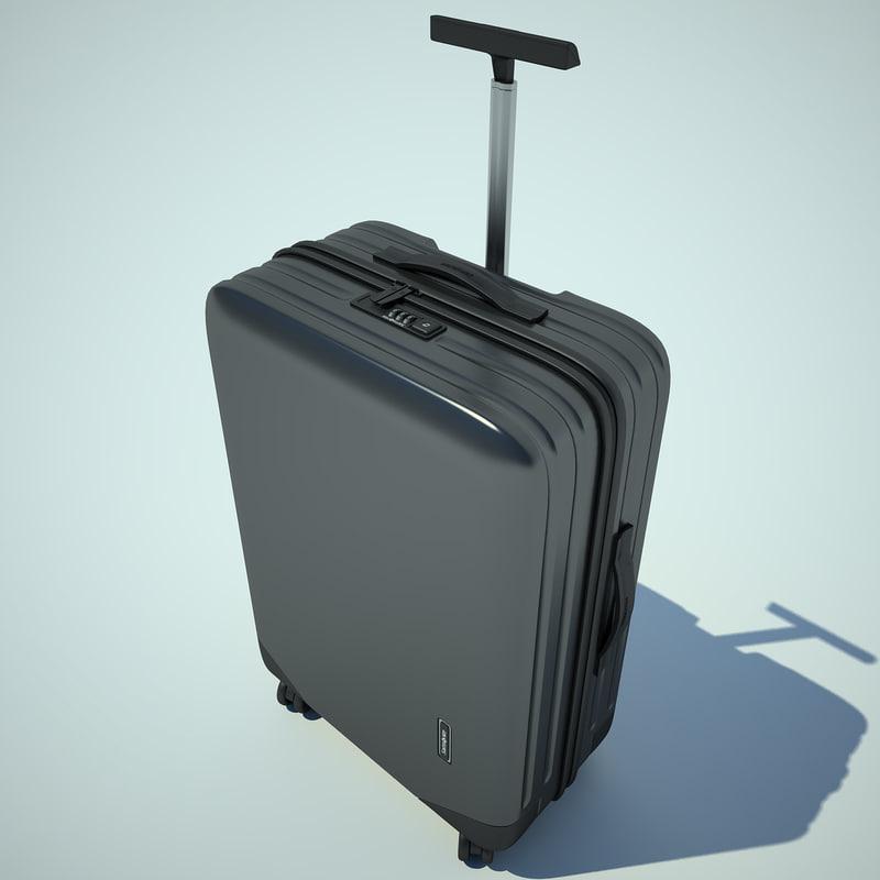 Suitcase Samsonite 02_02.jpg