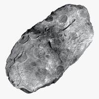 ed asteroid