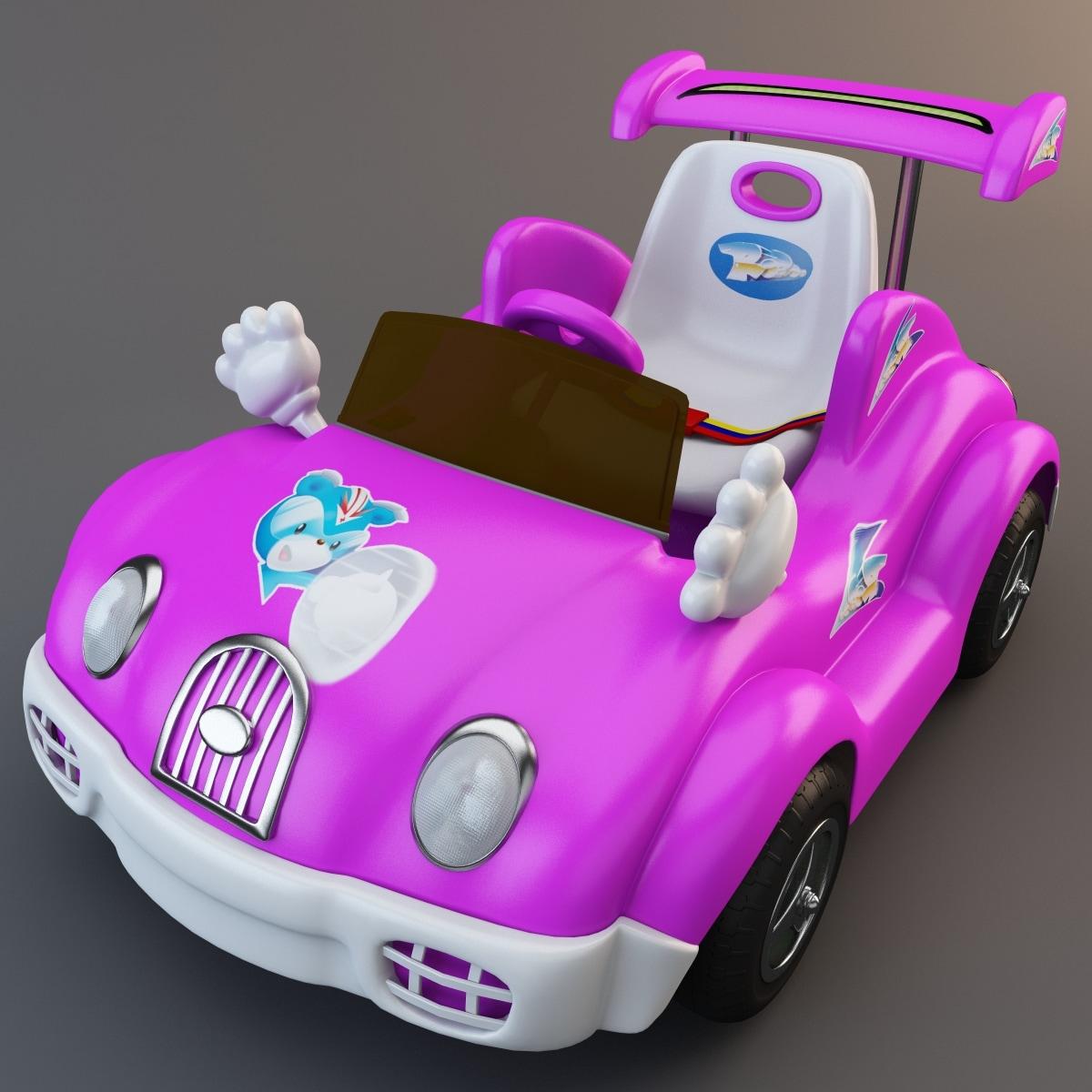 145381_Toy_Car_3_001.jpg