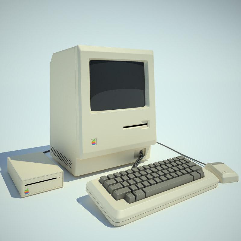 Apple Macintosh1984_02.jpg